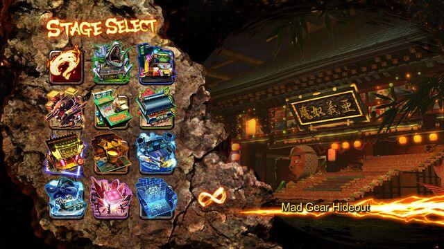 File:SFXT Mad Gear Select.jpg