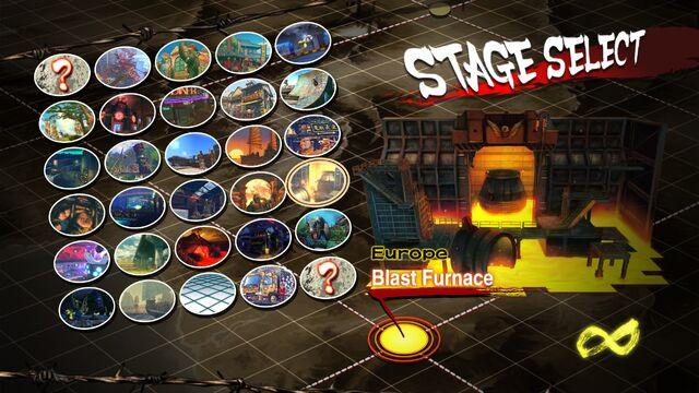 File:USF4 Blast Furnace Select.jpg