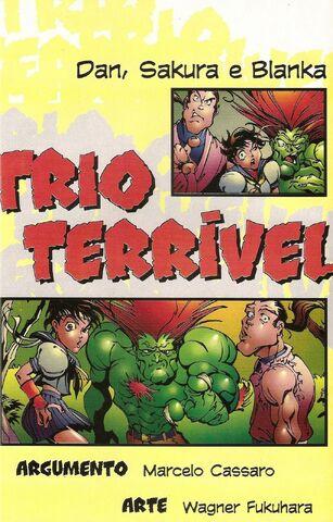 File:Trio terrivel.jpg