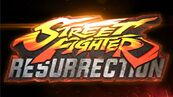 Street-fighter-resurrection-header-2