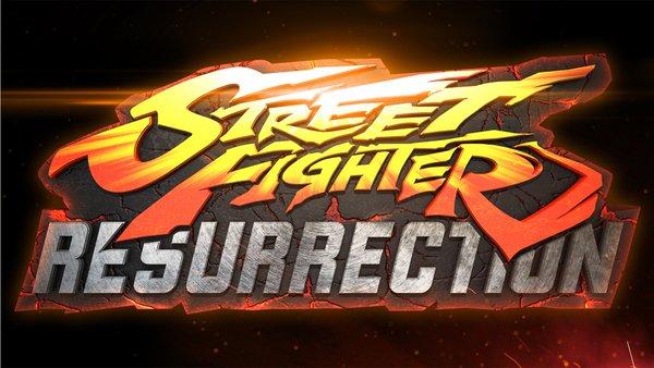 File:Street-fighter-resurrection-header-2.jpg
