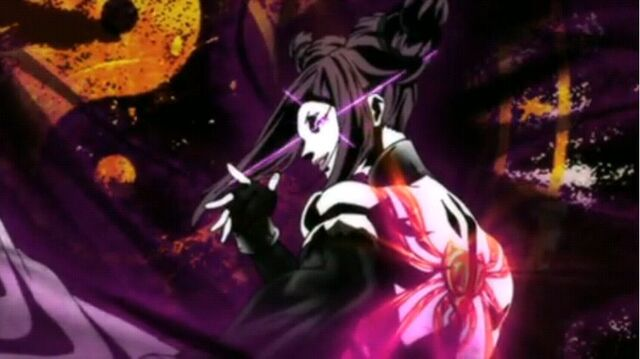 File:Juri anime opening.jpeg