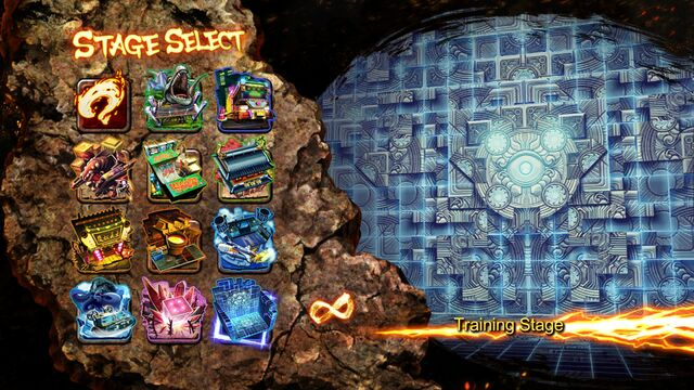 File:SFXT Training Select.jpg