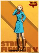 SF5-Patricia
