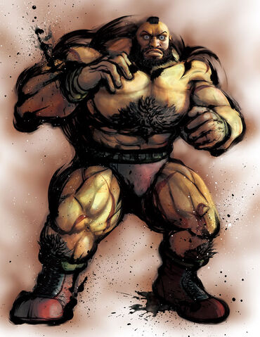 File:Sf4-zangief.jpg