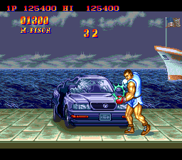 File:PC Engine.png
