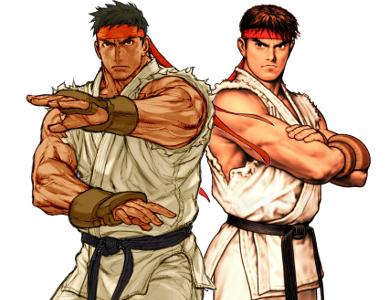 File:CVS Ryu.jpg