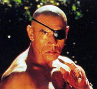 File:Sagat movie-1-.jpg