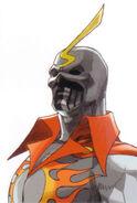 Street-fighter-ex-2-plus-shadow-geist-portrait