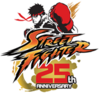SF25th.png