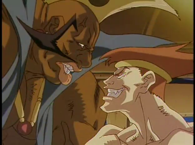 File:Birdie and Adon.png
