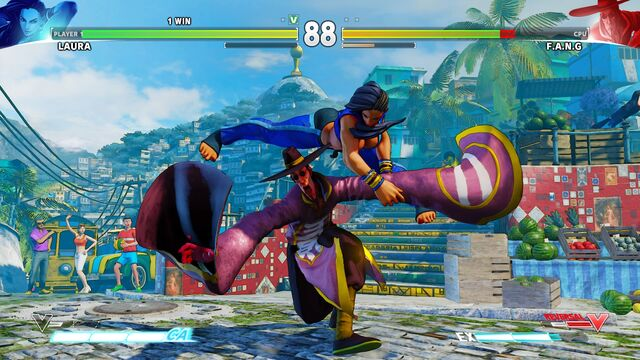 File:STREET FIGHTER V 20161110104635.jpg