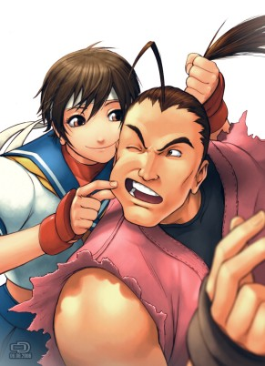 File:Sakura and Dan.jpg