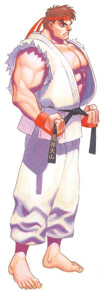 File:Ryu-ssf2.jpg