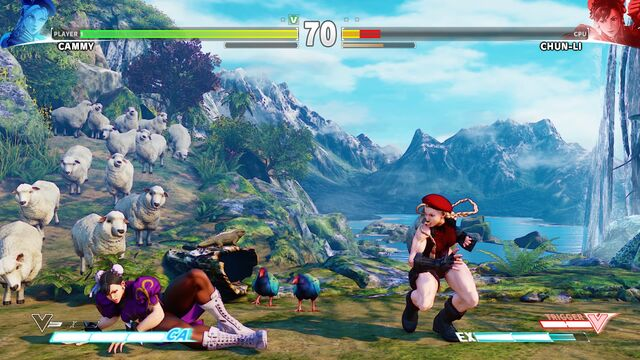 File:STREET FIGHTER V 20161111122058.jpg