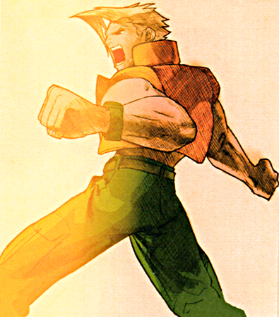 File:Charlie Nash (MvC2 Hyper Combo).png