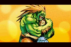 File:Street-Fighter II Turbo Revival - Blanka's Ending.PNG