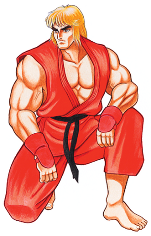File:Ken SF2.png
