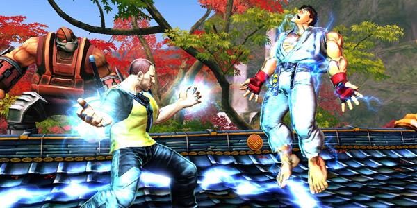 File:Street-Fighter-X-Tekken-Screenshots-EA-2011-Cole-Gives-Us-The-Shocker.jpg