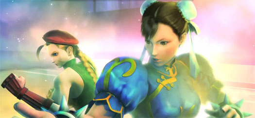File:Street-Fighter-x-Tekken-chun-li.jpg
