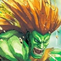 File:Blanka Icon.png