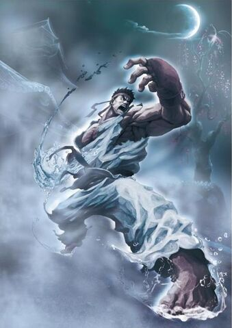 File:Street-Fighter-x-Tekken-Ryu.jpg