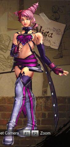 File:Alisa swap costume by gpsingh6375-d5oibns.jpg