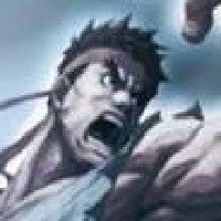 File:Ryu Icon.png