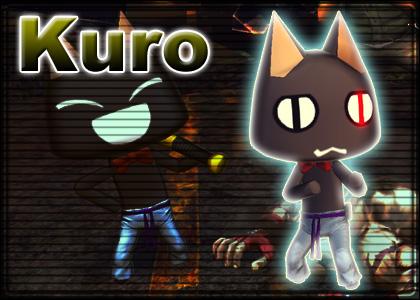 File:SFxT Kuro.jpg