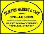 DragoonCafe Logo