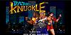 Wikia STREETS OF RAGE