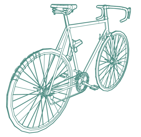 File:Bike vector2-01.png