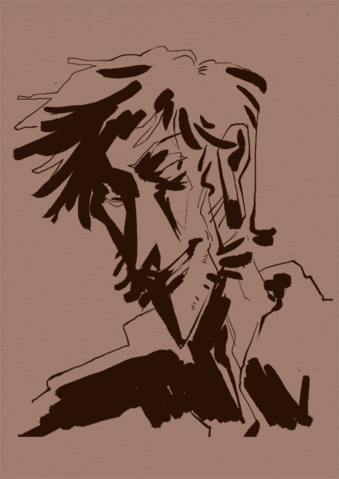 File:Sniggy gallery 06.png