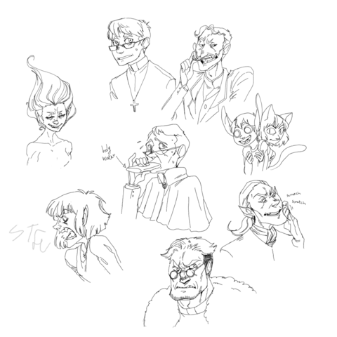File:Lian Gallery00.png