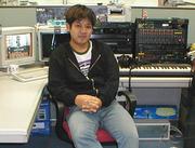 Setsuo Yamamoto 1999
