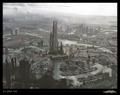 StrHD kazakhcity skyview paick.png
