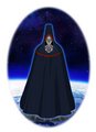NewStrider grandmaster art.png