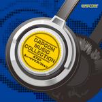 Capcom music collection