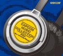 Capcom Music Collection Vol. 0