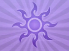 StrHD underground logo