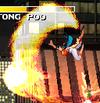 Str2 somersault kick