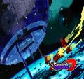 Strider2 Level4-End