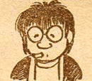 Tatsumi Wada