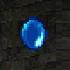 Zenny blue