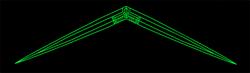 Hien cypher form3