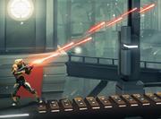 StrHD rifle rapidfire