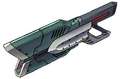 NewStrider Solo weapon.png