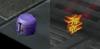 Nxc items