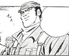 Str manga enterprise guard