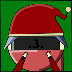 Profile png